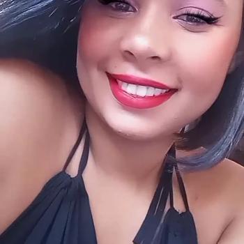 Babá em São Paulo: Berê