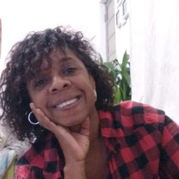 Babysitter Ribeira Grande (Ribeira Grande): Lissandra