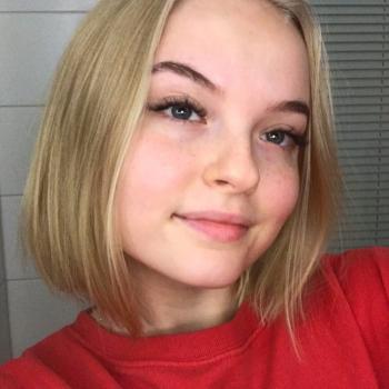 Lastenhoitajat kohteessa Hämeenlinna: Emma