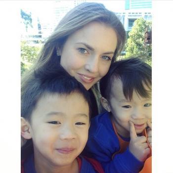 Babysitter Gold Coast: Melissa