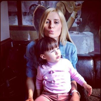 Babysitter Cabrils: Diana