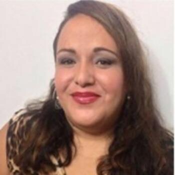 Babysitter Barranquilla: Karen