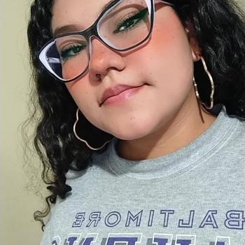 Niñera en Guadalajara: Denisse Alejandra
