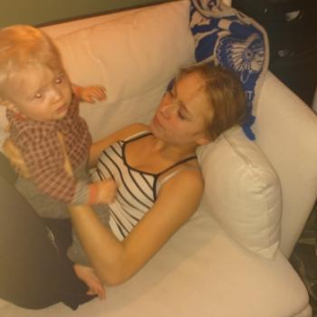 Babysitter Ghent: Chelsea