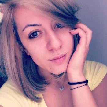 Babysitter Regensdorf: Alexandra