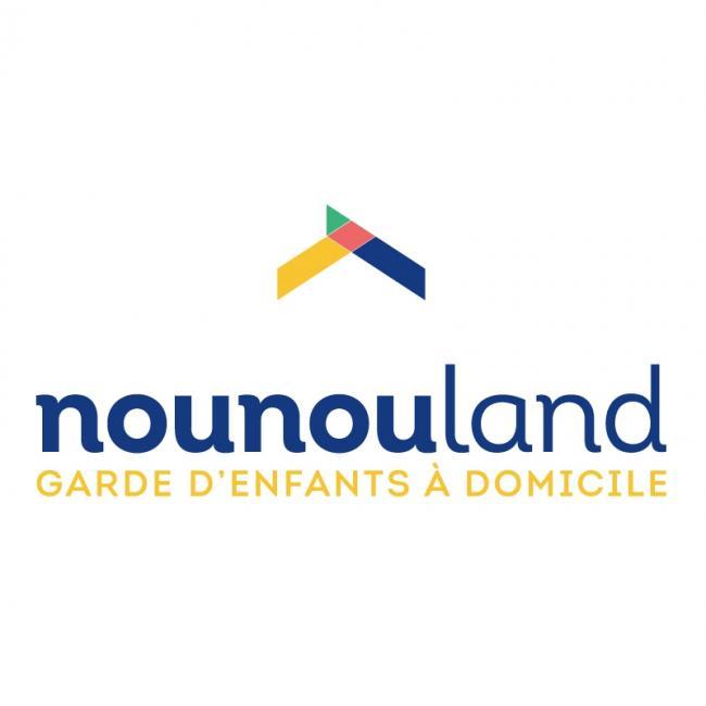 Agence de garde d'enfants à Vence: Nounouland - Alpes Maritimes