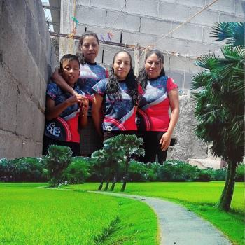 Babysitter in Santa Catarina: Mauda Cely