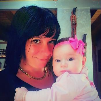Lavoro per babysitter a Bologna: lavoro per babysitter Lorena