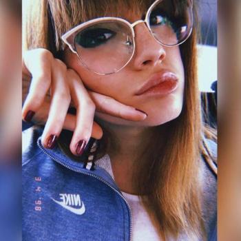 Babysitter Guidonia Montecelio: Rita