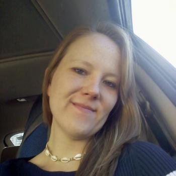 Babysitting job in Cheyenne: Deanna