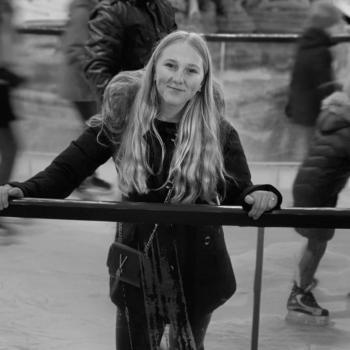 Babysitter in Tilburg: Lotte
