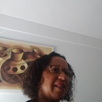 Ama Odivelas: Dionisia Teixeira