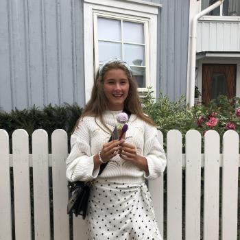 Babysitter Borås: Saga
