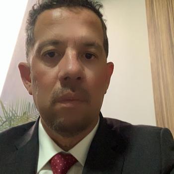 Babysitting Jobs in Campo Grande: babysitting job Silvio
