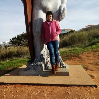 Babysitter Figueira da Foz Municipality: Judite Isabel da