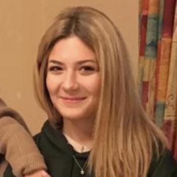 Babysitter Pinner: Eliana