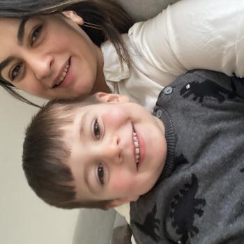 Ouder Rotterdam: Nurdan