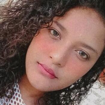 Niñera en Santa Marta: Tatiana