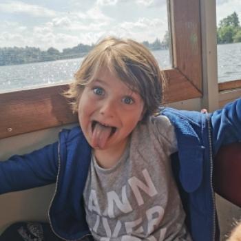 Babysitting job Schiedam: babysitting job Mik