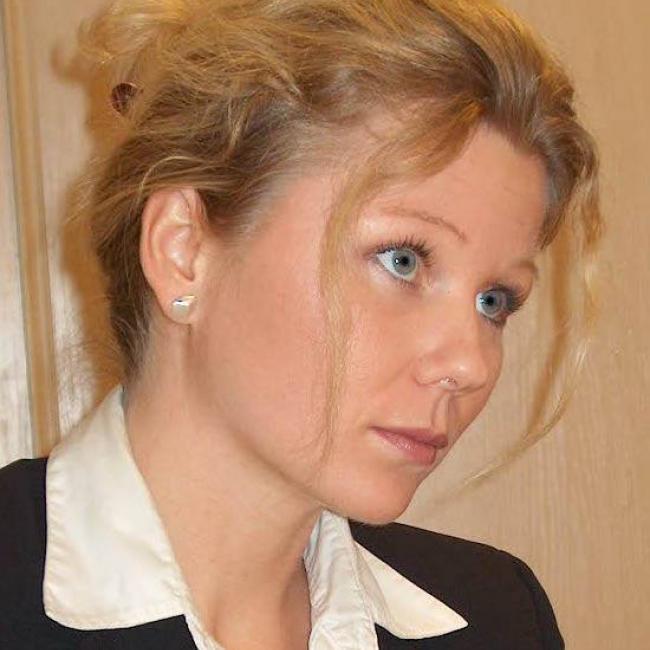 Lapsehoidmise töö asukohas Tartu: Kristiina