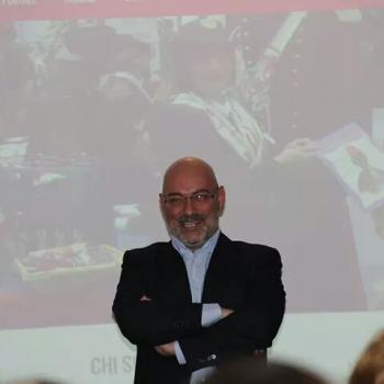 Lavoro per babysitter a Cinisello Balsamo: lavoro per babysitter Giuseppe