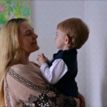 Babysitter Monza: NataAnna.