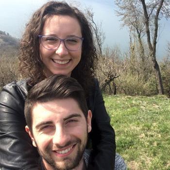 Babysitter Brescia: Francesca
