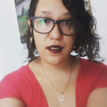 Niñera Tlaquepaque: Carmen