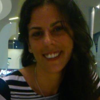 Babysitter Amares: AnaA Gonçalves
