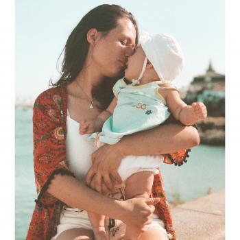 Trabalhos de babysitting em Lisboa: Stefani
