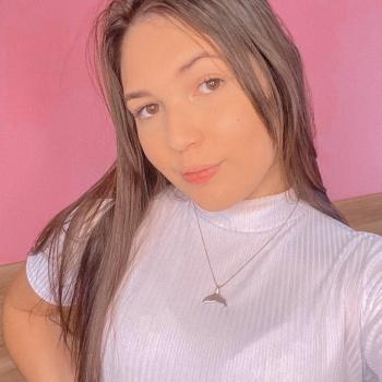 Babá Fortaleza: Beatriz