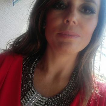 Canguro Rubí: Maria