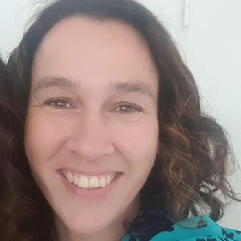 Childminders in Leeuwarden: Bianca