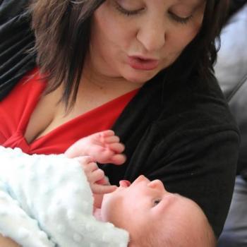 Babysitting job Kialla: babysitting job Celia