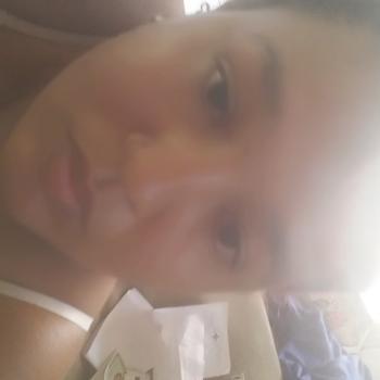 Babá em Nova Iguaçu: Júlia