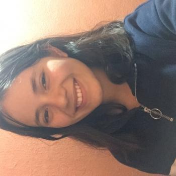 Niñera en Isidro Casanova: Jennifer