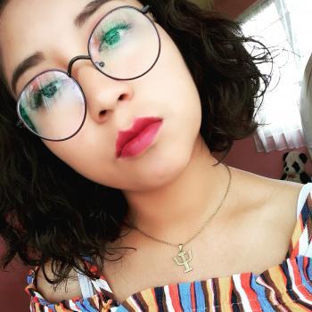 Niñeras en Estado de México: Karla