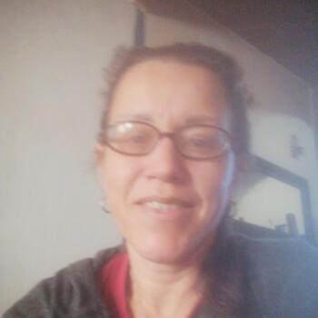 Niñeras en San Rafael (Heredia): Maria