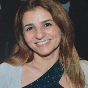 Babysitter a Cagliari: Giuseppina