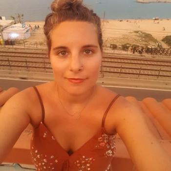 Canguro Premià de Mar: Karol