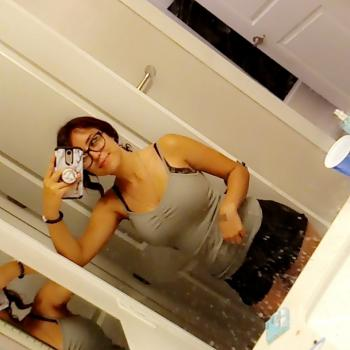 Babysitter Las Vegas: Katelin