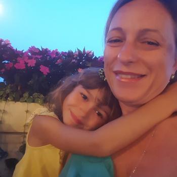 Lavoro per babysitter Santa Maria di Sala: lavoro per babysitter Samanta