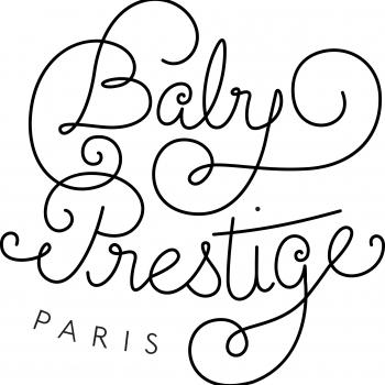 Childcare agency London: Baby Prestige