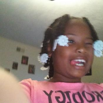 Babysitter El Cajon: Jacqueline