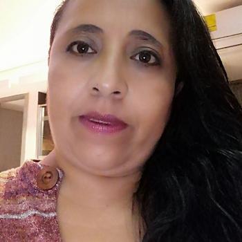Niñera Ecatepec: Veronica