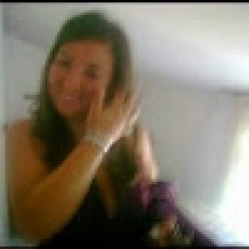 Babysitter Salerno: Carmen Candino