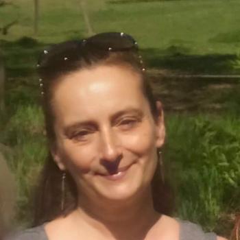 Opiekunka do dziecka Szczecin: Barbara