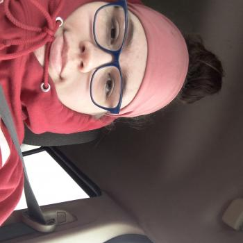 Babysitter in Grand Rapids (Michigan): Ariana