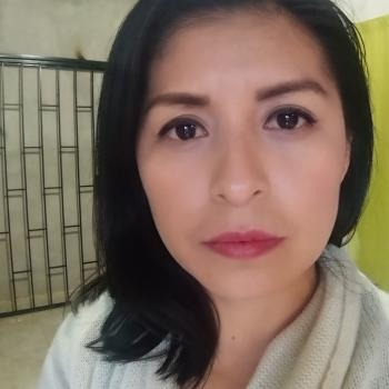 Niñera Neza: Veronica
