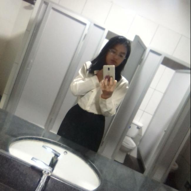 Niñera en Lima: Clara Patricia